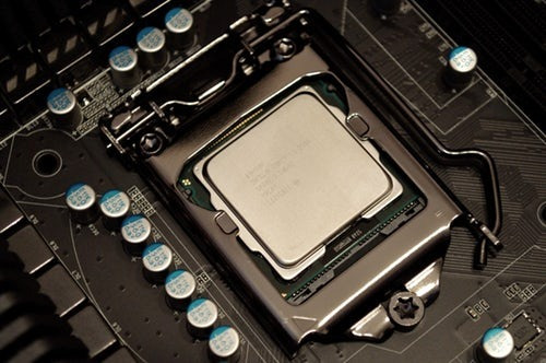 servicio tecnico computacion electronica