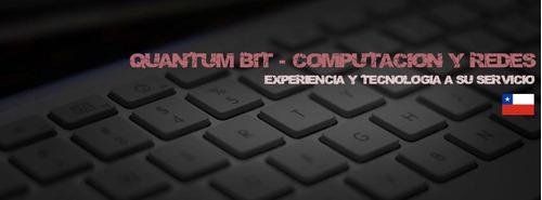 servicio técnico computación y redes