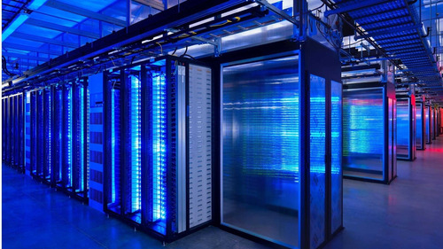 servicio técnico computación y seguridad electrónica