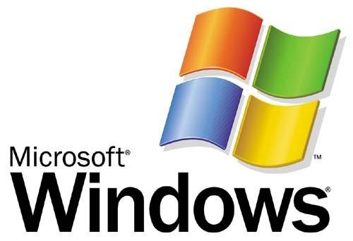 servicio técnico computacional, formateo pc y/o a domicilio