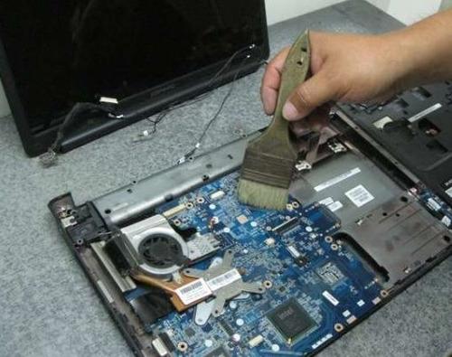 servicio técnico computadora  y reparación de ups