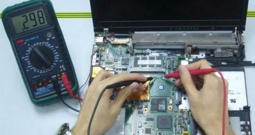 servicio técnico computadoras laptops impresoras a domicilio