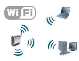servicio técnico computadoras, pc, laptop, redes, formateo