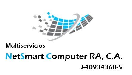 servicio técnico computadoras, redes y cctv a domicilio