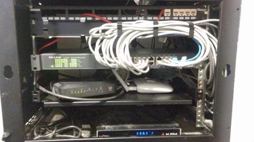 servicio técnico computadoras  redes zona sur pc dvr cem44