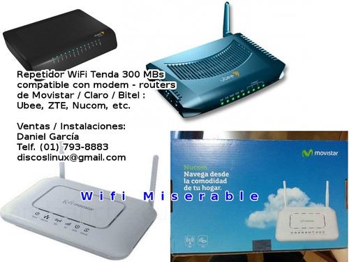 servicio tecnico computadoras wifi discos duros ps3 ps4