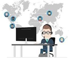 servicio técnico computadores económico domicilio