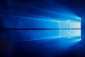 servicio tecnico computadores, portatiles software-hardware