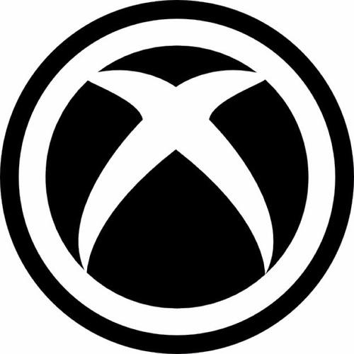 servicio tecnico consolas de video juegos