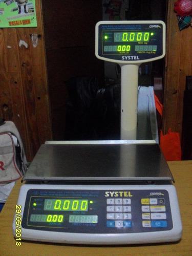 servicio tecnico cortadora de fiambre, balanzas,registr fisc