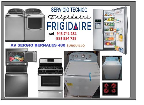 servicio técnico d lavadoras samsung 943 741 281 962 809 787