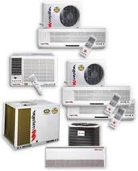 servicio técnico de aire acondicionado