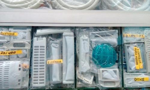 servicio tecnico de aire acondicionado electrolux, daewoo