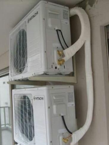 servicio tecnico de aires acondicionados