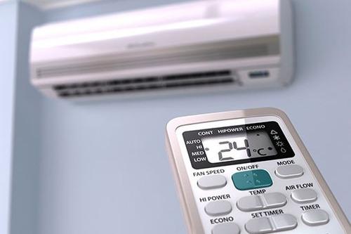 servicio tecnico de aires acondicionados y instalacion mant