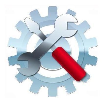 servicio técnico de alarmas anti robo para hogares