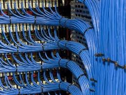 servicio técnico de alta calidad a precios muy competitivos.