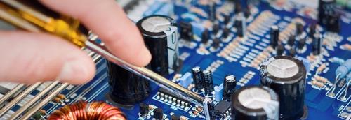 servicio técnico de audio especializado hi-fi hi-end digital