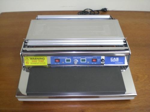 servicio técnico de balanzas electrónicas. marca:aclas y cas
