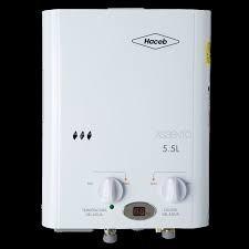 servicio tecnico de calentadores haceb tel 6147278