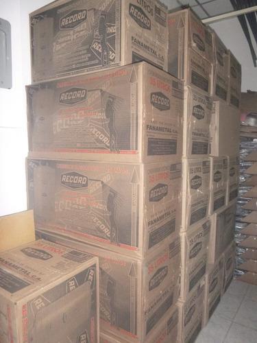 servicio tecnico de calentadores reparacion de calentadores