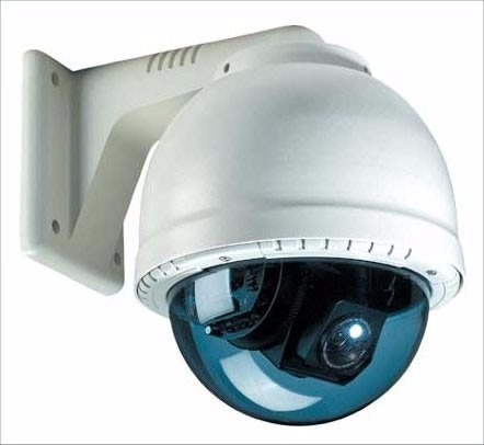 servicio tecnico de cámaras de seguridad y alarmas