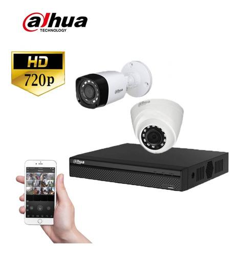 servicio técnico de cámaras de seguridad y otros.