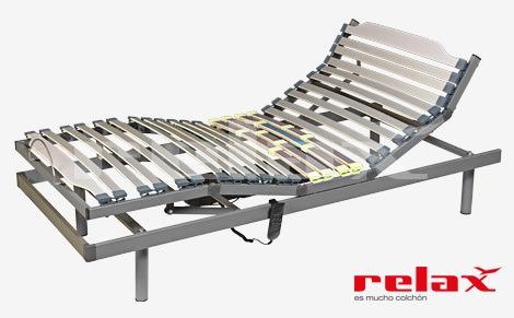 servicio tecnico de camas electricas, clinicas y domesticas