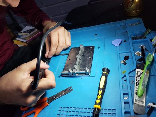 servicio técnico de celulares