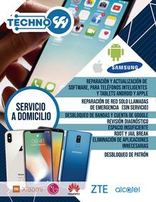 a303a9b1e25 Servicio Tecnico Celulares Peñalolen en Mercado Libre Chile