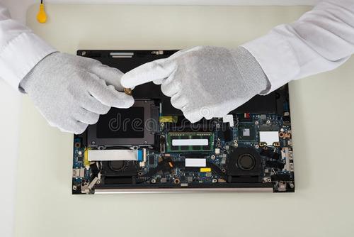 servicio tecnico de celulares, computadores y laptops