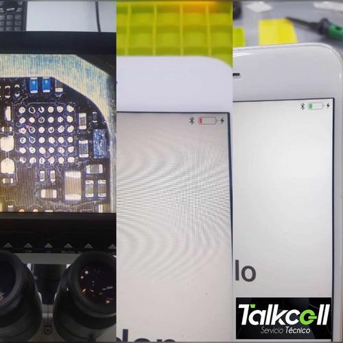 servicio técnico de celulares , iphone , samsung y otros