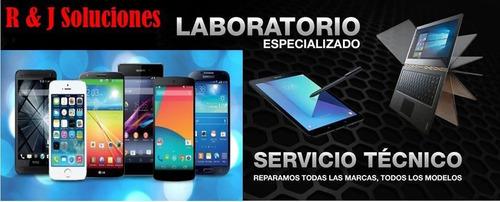 servicio tecnico de celulares pc y laptop