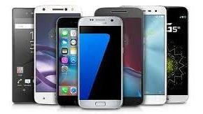 servicio tecnico de celulares samsung lg sony nokia iphone