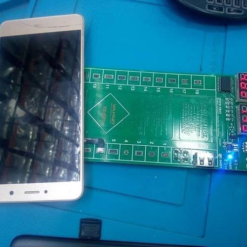 servicio técnico de celulares, tablets y laptop skynet