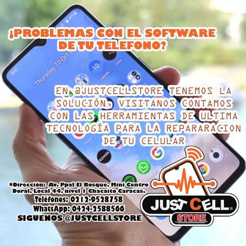 servicio técnico de celulares todas las marcas