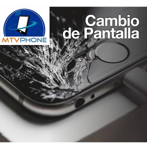 servicio técnico de celulares y desbloqueos