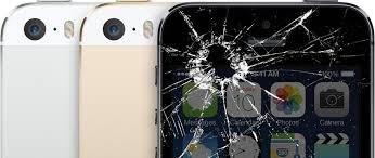servicio tecnico de celulares,tablets, laptops y pc