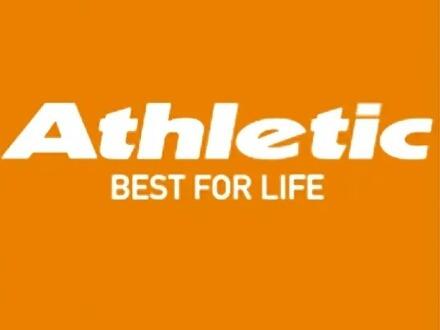 servicio tecnico de cintas de correr athletic service.
