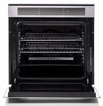 servicio técnico de cocina a gas eléctricas y hornos