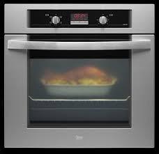 servicio técnico de cocina horno tope  a gas  eléctrica teka