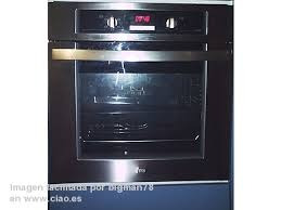 servicio técnico de cocina teka y campanas