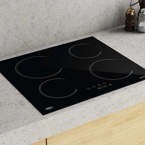 servicio técnico de cocinas, calefones, estufas /lavarropas