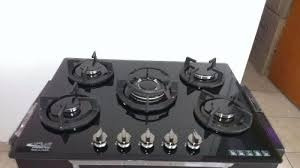 servicio técnico de cocinas hornos topes ariston electrolux.
