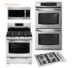 servicio técnico de cocinas hornos topes frigidaire mabe g.e