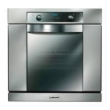 servicio técnico de cocinas hornos topes frigilux samsung