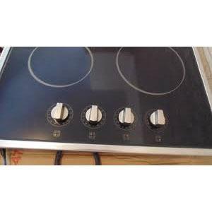 servicio técnico de cocinas topes eléctricos gas teka mabe