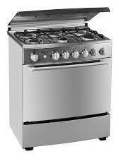 servicio tecnico de cocinas,hornos teka frigidaire lavaplato