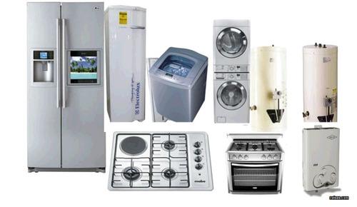 servicio tecnico de cocinas,neveras,lavadoras lg samsung