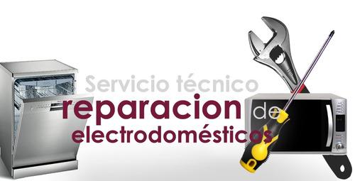 servicio tecnico de cocinas,neveras,lavadoras samsung y lg